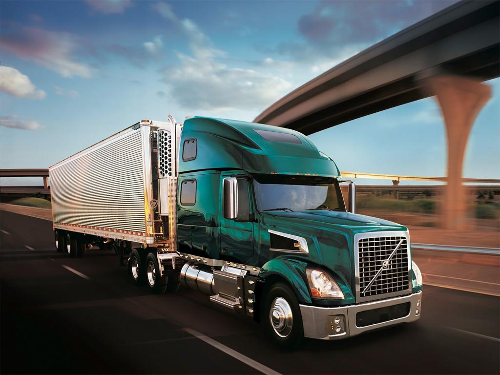даю к чему снится путешествовать на грузовой машине функция, которую выполняет